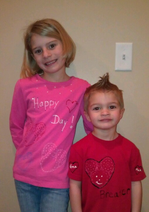 valentines day shirts old navy