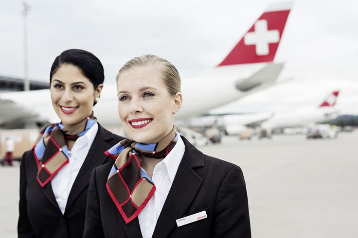 FlightMode JOBS Cabin Crew Assessment Days Germania in Germany - air canada flight attendant sample resume