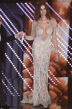 Festival di Sanremo 2016, i voti a look e vestiti - VanityFair.it