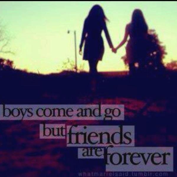 Boy N Girl Friendship Quotes: 33 Best Jam'n' H.o.p.e Images On Pinterest