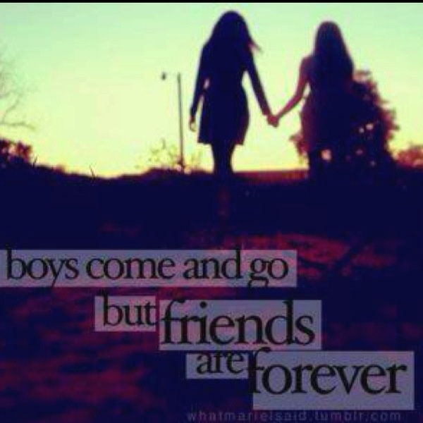 1000+ images about Friends Are Forever on Pinterest ...
