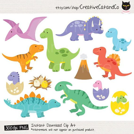 Personalised Dinosaur Dino T Rex   word art picture
