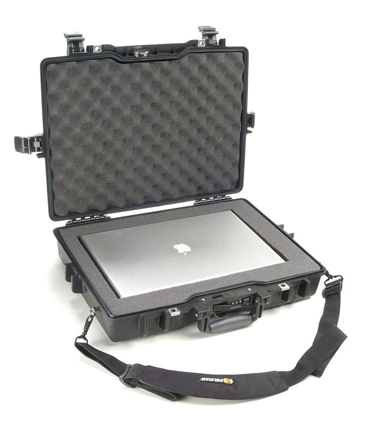 ... desk porn forward hardigg field desk cases from apg fielddesk see more