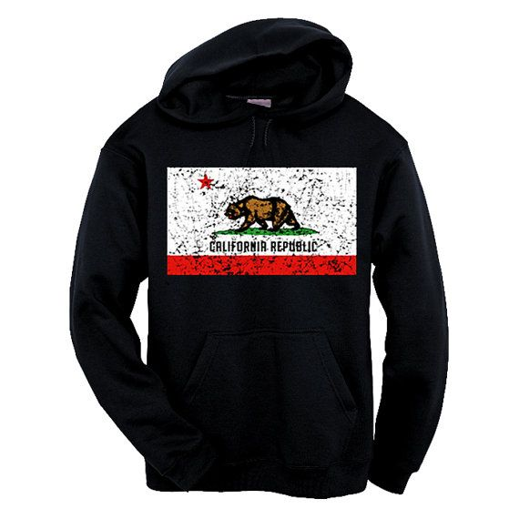 """Streetwise Dopest Hoodie is inspired by the iconic Dodgers jersey. Streetwise replaced the Dodgers logo with Dopest and added the number """"03"""", the year Streetwise was established Quick View Pick Options."""