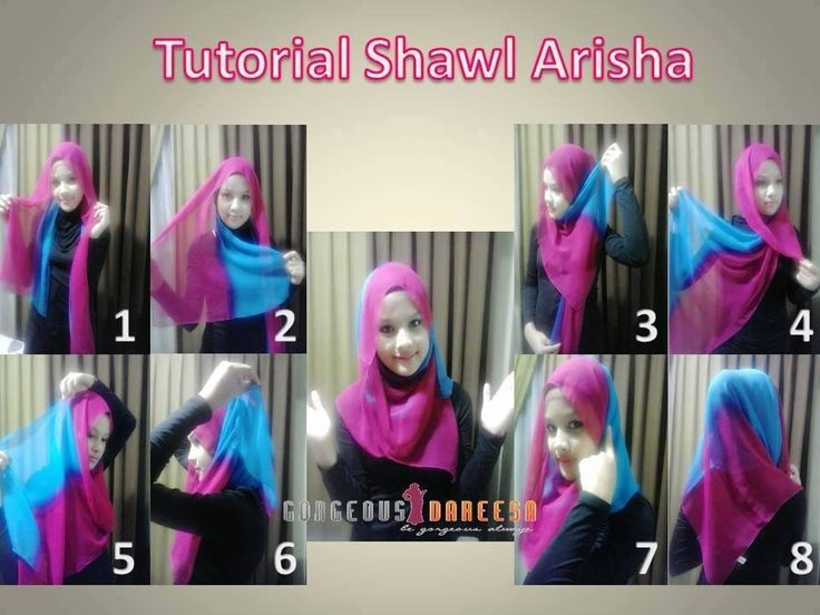 dazzling   . ------------------- . These hijab tutorials are owned by  hijab coaches. we do not claim its ownership. please visit their page and give appropriate respect. For other coaches who want their tutorial is shown here plese mention @hijabcoach and use hashtag #hijabcoach so we can repost it. thank you :D  #HIJABCOACH #hijab #hijabtutorial #tutorialhijab #hijabstyle #hijabfashion #hijabers #jilbab #kerudung #fashion #hijabtrend