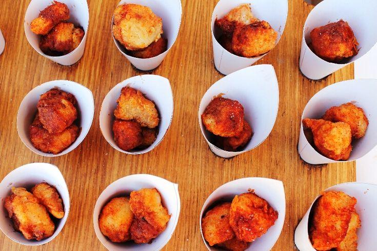 #Cocktail #CateringYa: Tenemos una gran variedad de cocktails para que puedas escoger el que se ajuste más a tu estilo.