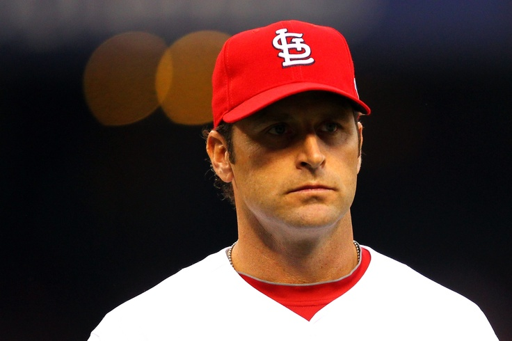 mike matheny letter 47 best my mike matheny images on 23657