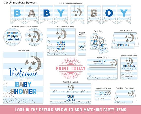 Best 25+ Baby shower templates ideas on Pinterest Baby shower - baby shower agenda template