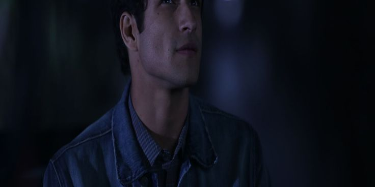 USA TODAY        Tyler Posey as Scott on 'Teen Wolf.'(Photo: MTV)      Teen WolfMTV, 8 ET/PT  The teen wolf is growing up. The final 10 episodes of the supernatural drama begin tonight, as Scott (Tyler Posey) and his pack prepare to leave Beacon Hills and head to college, just like... - #America, #Debut, #Gear, #Teen, #Top, #Wolf