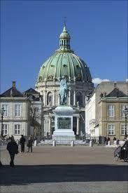 Marmorkirken restaurering og forgyldning #marmorkirken #cmoellmann&co #cmøllmann #forgyldning