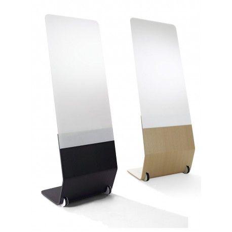 Sense mobile whiteboard