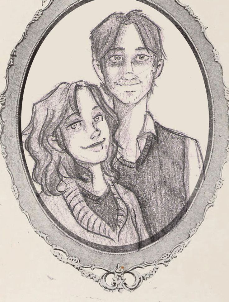 The Lupins (2) by hatepotion on DeviantArt