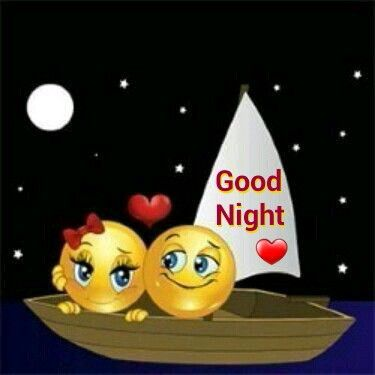 Good night sister and all,have a restful sleep,God bless,xxx ❤❤❤✨✨✨🌙