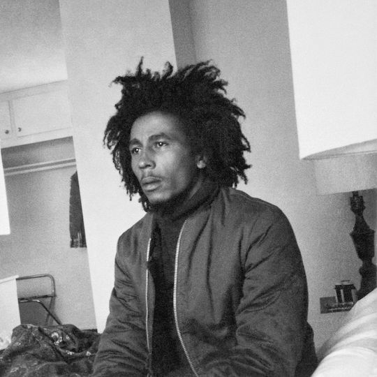 *Bob Marley* More fantastic pictures, music and videos of *Bob Marley*