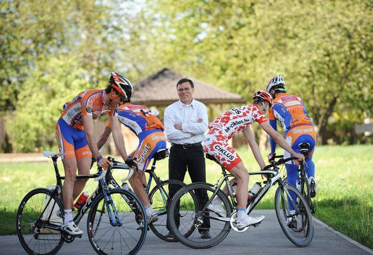 Bicikli Fumić