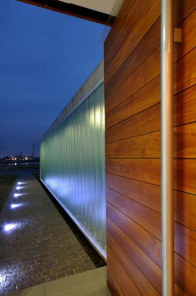 Terravista House  #Arquitectura #Disenio #Architecture #Design http://vanguardaarchitects.com/what-we-do.php?sec=house&project=127