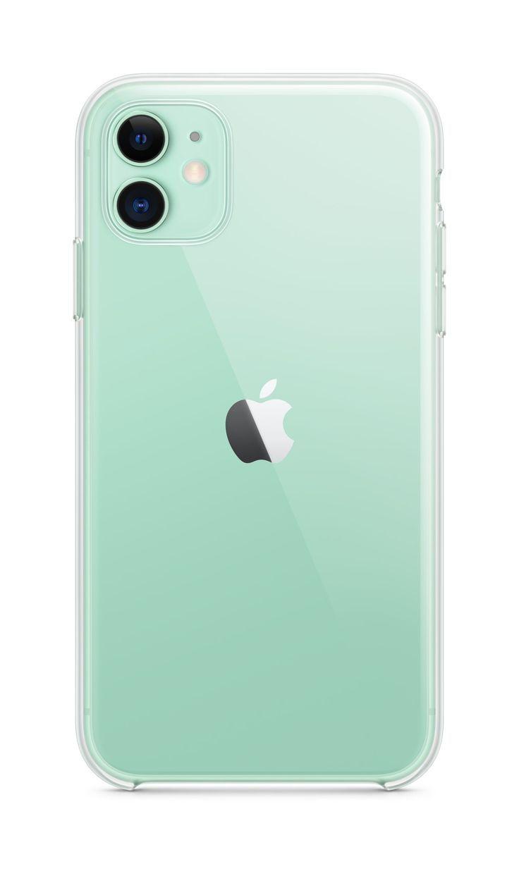 Its Friday Online Black Friday Black Friday Shopping Black Friday Stores Black Friday Sale Black Friday In 2020 Apple Phone Case Iphone Phone Cases Iphone