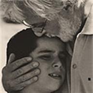 Asociación de Padres de Personas Autistas