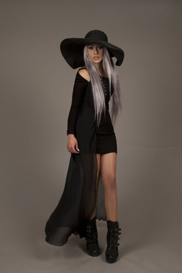 59 Best Witch Fashion Images On Pinterest Feminine Fashion Fall Winter And My Style