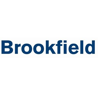 197 Brookfield Asset Management