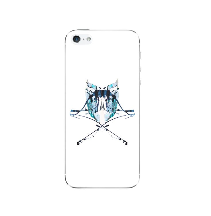 #Iphone5 #case #accessories #accessory #whitagram #graphicdesigner #grey #abstract #streetstyle #nails #nailart #silver #simplepure #simplethings #like4like #follow #shoutout #style #fashionblogger #fashionblog #model #beauty #black