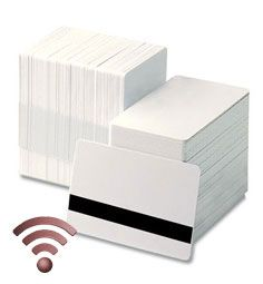 Technology ID Cards http://www.idsuperstore.com/blank-id-cards-technology-id-cards-c-1_91.html  #TechnologyIDCards #blankidcards #blankpvscards