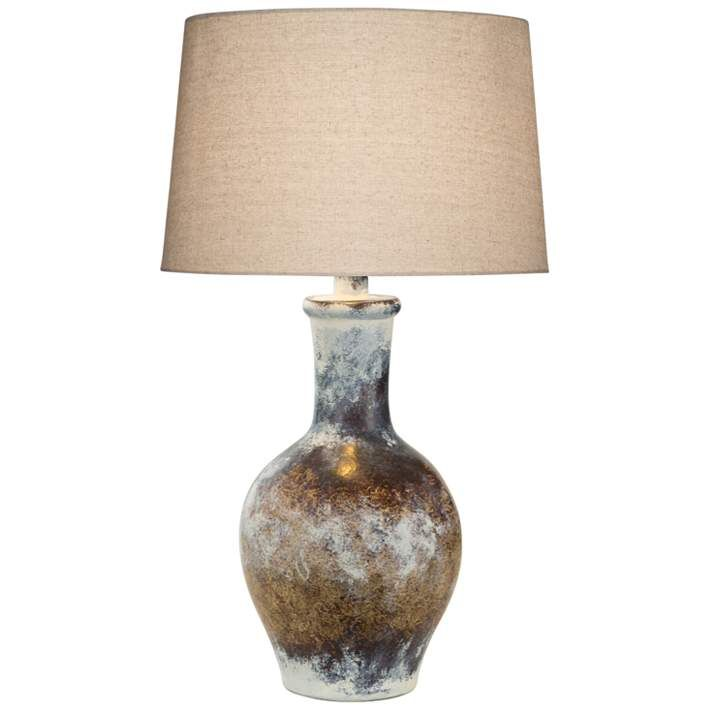Shimla Wooden Table Lamp Wooden Table Lamps Table Lamp Lamp