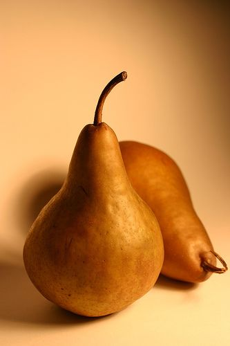 Apple cider vinegar weight loss bodybuilding fact, that