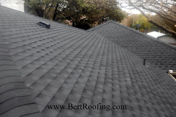 15 Best Images About Wheaton Roofing On Pinterest