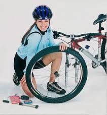Картинки по запросу станок для правки обода колеса велосипеда