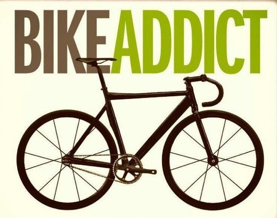 34 Best Bike Words Images On Pinterest Bike Art Bike Rides