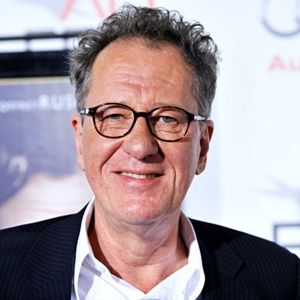 Geoffrey Rush (Australian, Film Actor) was born on 06-07-1951.  Get more info like birth place, age, birth sign, biography, family, relation & latest news etc.