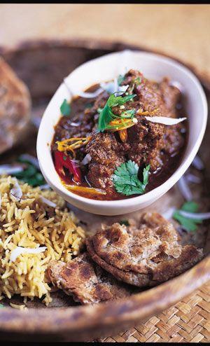 Curry Recipes   Jamie Oliver Recipes