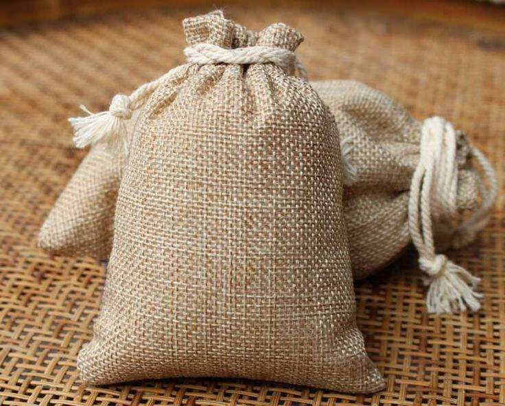Find More Packaging Bags Information about 20*30cm 10pcs Vintage Style Jute Sacks Drawstring gift bags for jewelry/wedding/christmas/birthday Packaging Linen pouch Bags,High Quality bag princess,China gift bags in bulk Suppliers, Cheap gift scarf from Playful beauty department store on Aliexpress.com