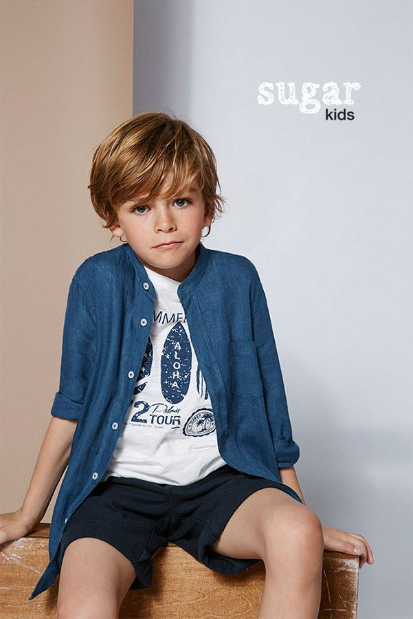 Sons Of Zeus Boy Models Images Usseek Com
