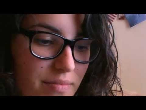 Espantapájaros I- Oliverio Girondo - YouTube