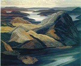 carmichael-grace-lake.jpg (270×221)