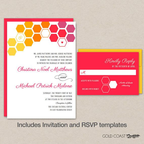 1000 ideas about Fuchsia Wedding Invitation Suites – Wedding Invitations Gold Coast