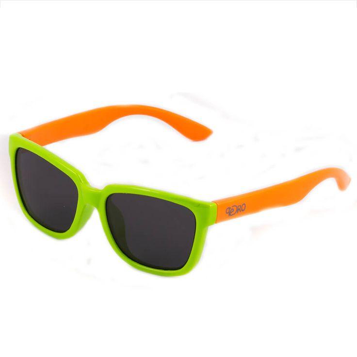 Ochelari de soare pentru copii polarizati Pedro PK106-9 - Reducere 47% - Zibra