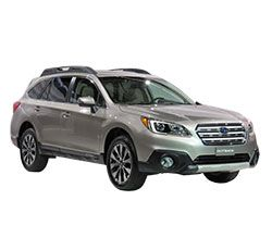 2017 Subaru Outback  Prices - Invoice vs Dealer Cost w/ MSRP