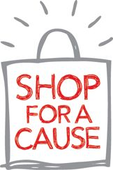 Shop for a Cause - Everyone who donates at least $5.00 to the Ovarian Cancer National Alliance between August 8 and August 15 will receive a special savings pass to use at any Macy's on August 25.: Macy S Store, August 23, Shops, Savings Pass, Event, Save 25, Macy S Shop, Macys