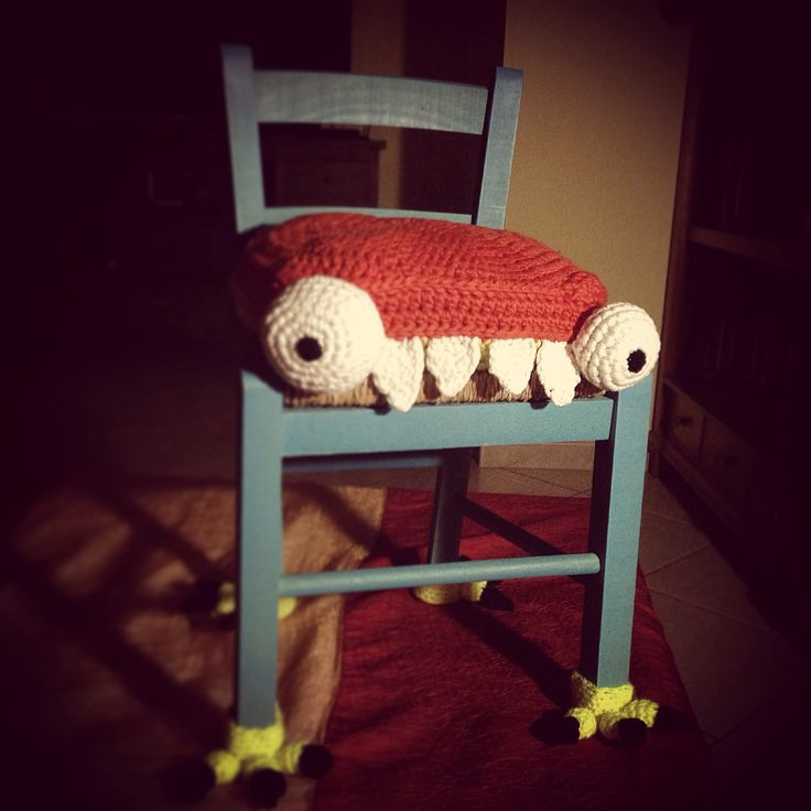 96 Best Images About Storie Di Amigurumi On Pinterest