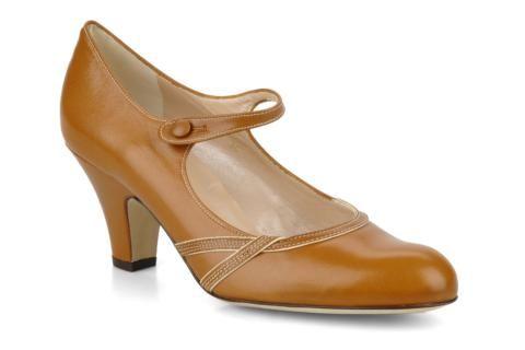 JB Martin HIT women's Sandals in Shop OII9n4Ruj