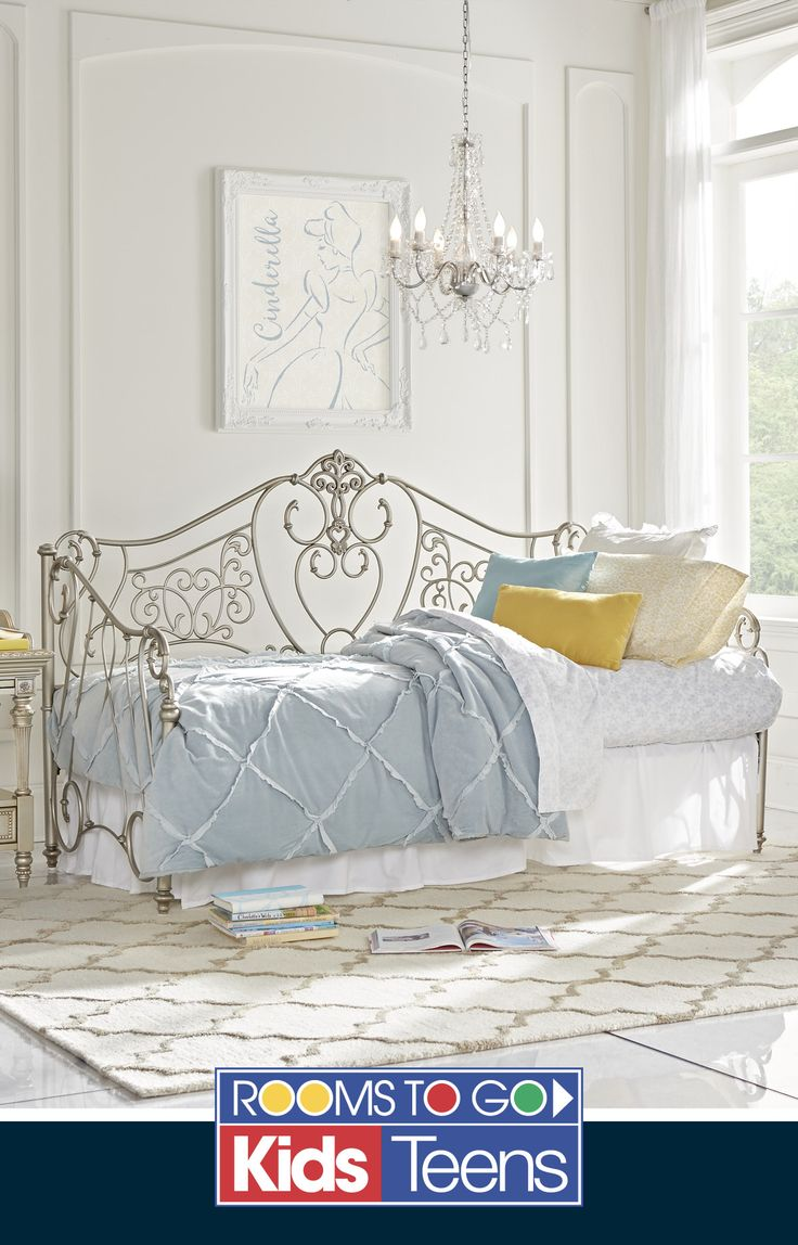 18 best disney princess images on pinterest | girls bedroom