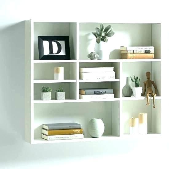 Adorable Shallow Depth Bookcase Figures Good Shallow Depth Bookcase For Shallow Shelving Sh Wall Shelving Units Wall Mounted Shelving Unit Hanging Bookshelves