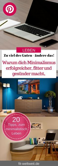 die besten 25 minimalistischer garten ideen auf pinterest. Black Bedroom Furniture Sets. Home Design Ideas