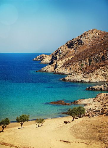 Serifos | The Summer is here | Flickr - Photo Sharing!
