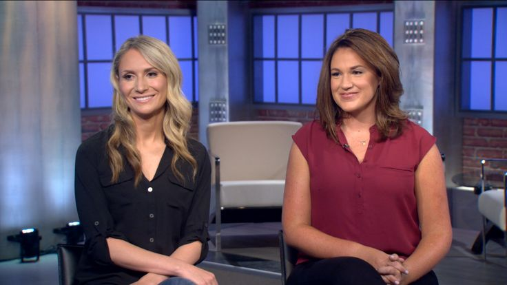 To find out how to snag the best in-store shopping hacks, we invited Joanie Demer and Heather Wheeler, founders of the popular couponing blog, The Krazy Coupon Lady, to join us in our studios.  Of all the retailers listed on the site, Target (TGT) is one of Krazy Coupon Lady's favorites because of all