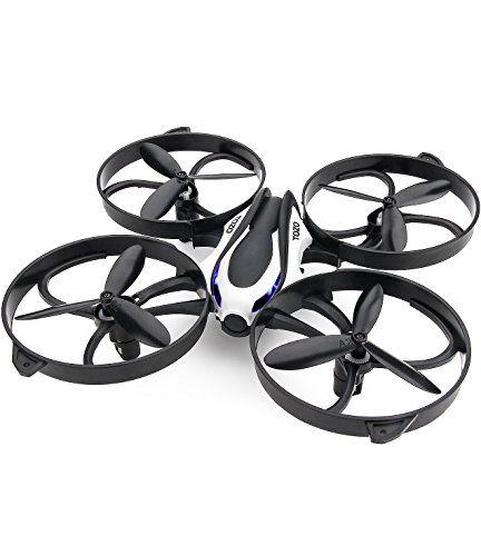 Drone 119