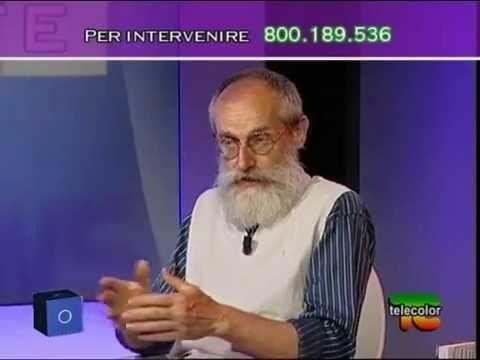 Dottor Piero Mozzi - Disturbi del sonno - YouTube